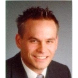 Christian Grimm's profile picture