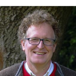 Stefan Pickart