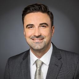 Emir Bekto's profile picture