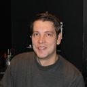Sebastian Hermann - Halifax