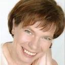 Ulrike Schröder - Ahrensburg