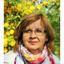Brigitte Lisewitzki - Königs Wusterhausen/ OT-Zernsdorf