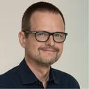 Mathias Jäger - Hamburg