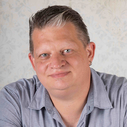 Michael Himmerich's profile picture