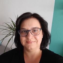 Alexandra Heinz's profile picture