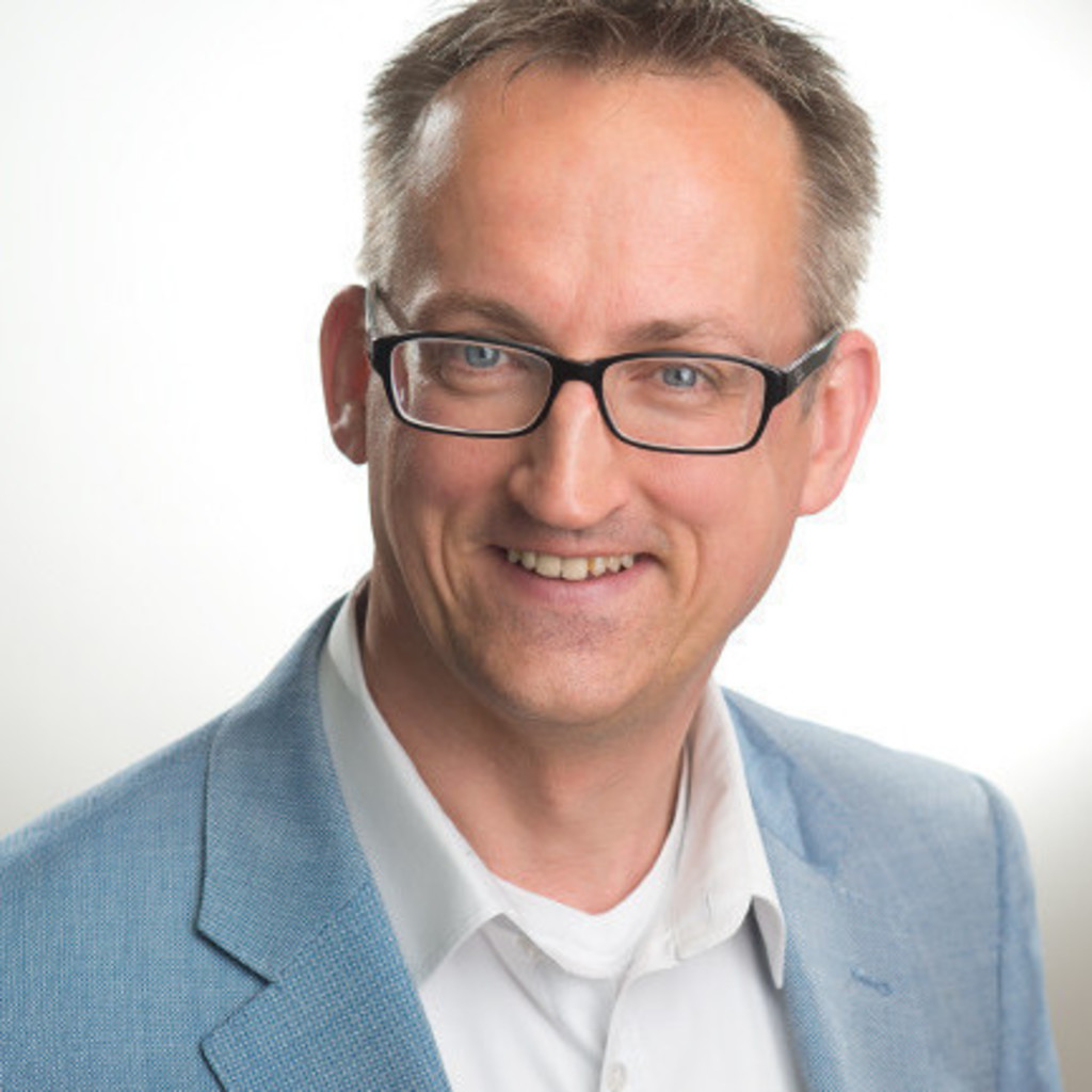 Thomas kurowski handelsvertreter handelsvertretung for Frank dekorationsartikel
