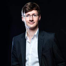 Dr. Markus Ableidinger's profile picture