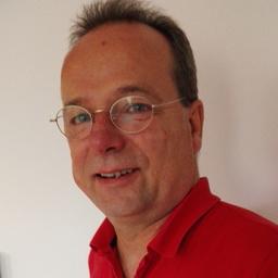 Thomas Schweppe's profile picture