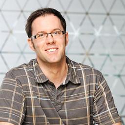 Simon Griesser