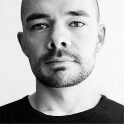 Benjamin Messingschlager - DATEV eG - Nürnberg