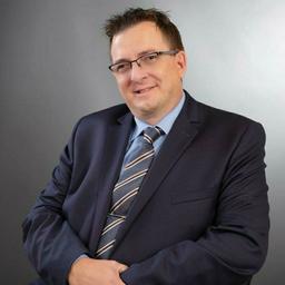 Ulrich Baßfeld's profile picture