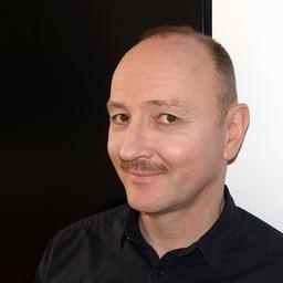Christian Scheidig