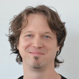 Jan Mikael Kristinus - Yakamara Media GmbH & Co. KG - Frankfurt am Main