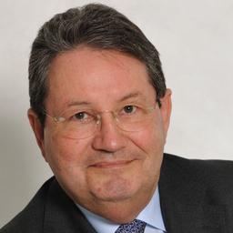 Bruno P. Baumberger - >>> http://www.blueCiNNAMON.com <<< - Wallisellen
