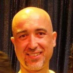 MUSTAFA ERAN - ASİST Proje yönetimi ve Danışmanlık - İSTANBUL