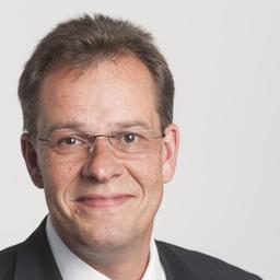 Michael Lindner - Lynx Consulting GmbH - Bielefeld
