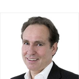 Michael Zemlin