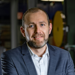 Clemens Gapp - KONSTANT Industriebeteiligung - Innsbruck