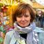 Susanne Boecker - Kerpen