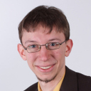 Daniel Horn - Dresden