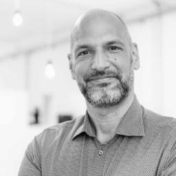 Oliver Beck - DIE TONKÖPFE   Künstlervermittlung & Musikkonzepte - Köln