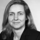 Susanne Breuer - Aachen