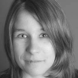 Tanja Krall - Praxis für Hypnose und Psychotherapie HPG - Grevenbroich