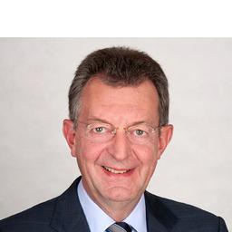Dr Stefan Wolfensberger - Wolfensberger Beteiligungen AG - Zürich