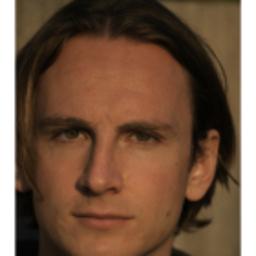 Adrian Hagenguth - Adrian Hagenguth - Berlin