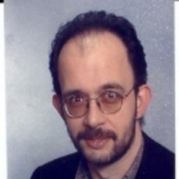 Oliver Michalski