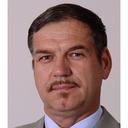 Josef Pichler - Graz, GU