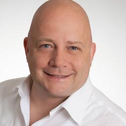 Peter Linke - proMX AG - Nürnberg