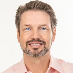 Jörg Salzmann - Werbung OberWallis WOW - Eyholz