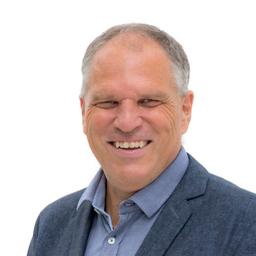 Christian Brunner - iflow AG - Egliswil