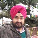 Harpreet Singh - Amritsar