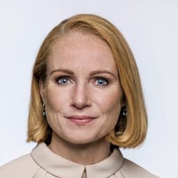 Alexandra Dohmgans