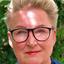 Eva Dr. Schaefers - Berlin