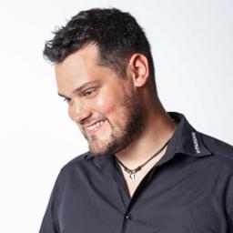 Dennis Kurz's profile picture