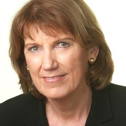 Inge Willbring