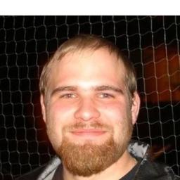Dominik Bayr's profile picture