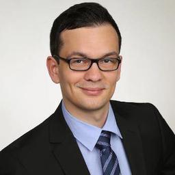 Goran Arambasic's profile picture