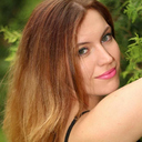 Irina Schäfer - Glinde