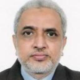 Rukunuddin Ahmed - NEWS&VIEWS - BOLOGNA