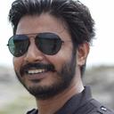 Ajit Singh - Hyderabad