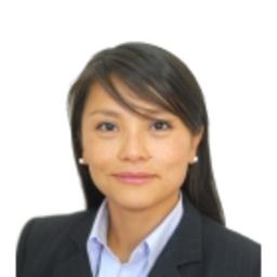 Trang Fernandez-Leenknecht
