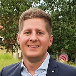 Alexander Lutz - Lutz & Team Consulting - Brackenheim