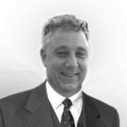 Dr Darius Khoschlessan - AgeExpert - Mannheim