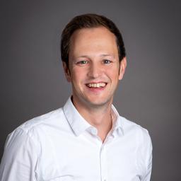 Michael Peters - Arvato Distribution GmbH  - Bertelsmann SE & Co. KGaA - Köln