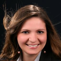 Ioanna Skandali's profile picture