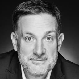 Mathias Hess - Mathias Hess - Interim Management - Burghausen